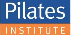 Pilates Institute Portugal a representar bem a escola inglesa 2008