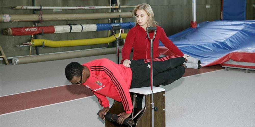 atletas-pilates-analuismartins