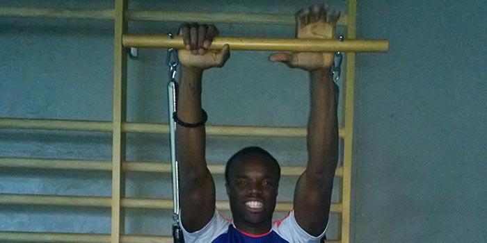 atletas-pilates-exercicios